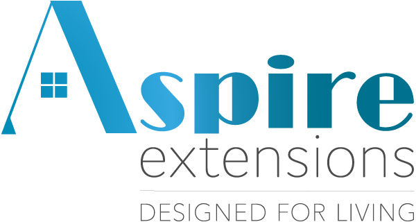 Aspire Extensions