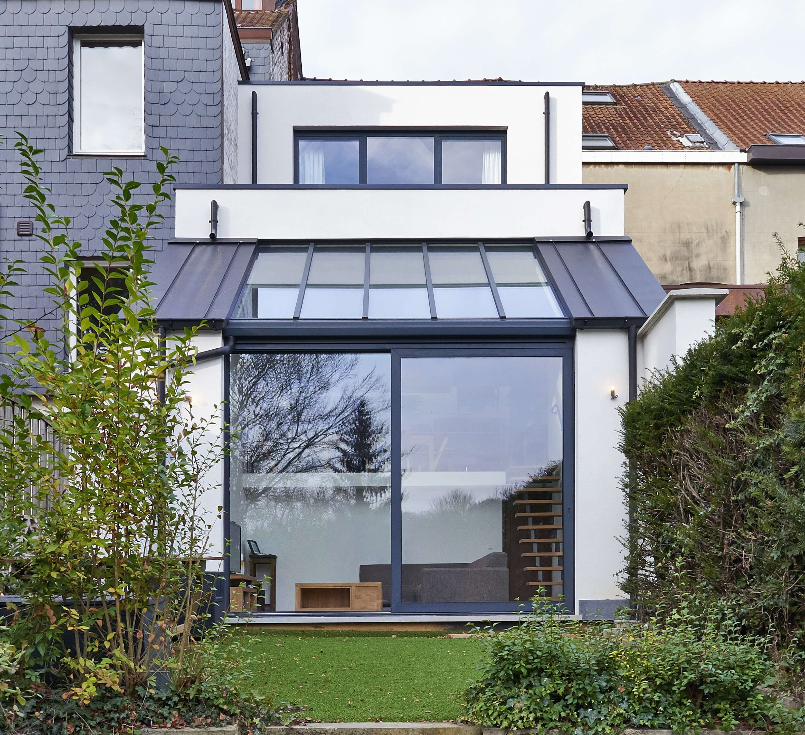 solid conservatory roofs, milton keynes