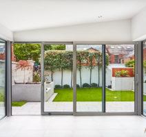 house extensions, milton keynes