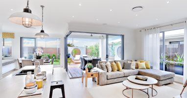 House Extension Styles Aylesbury