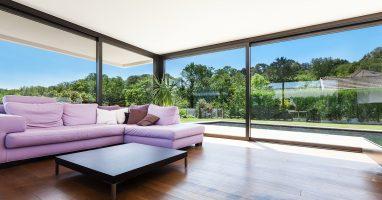 house extensions leighton price