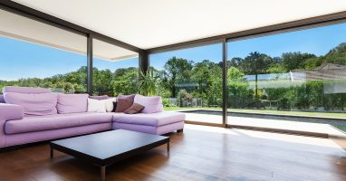 house extensions basingstoke