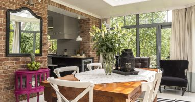 house extensions basingstoke prices